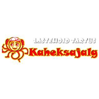 10298294_a-p-kaubatrans-ou_85539994_a_xl.jpg