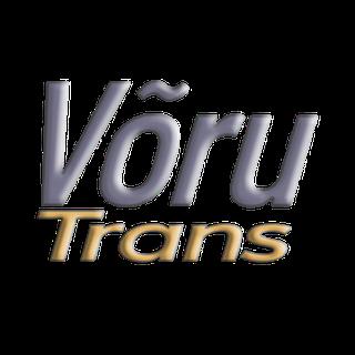 10299158_voru-trans-ou_22177417_a_xl.png