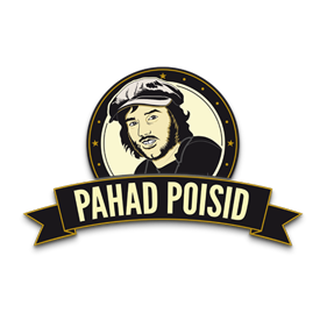 10299313_pahad-poisid-ou_72841834_a_xl.png