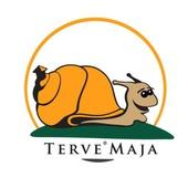 TERVEMAJA OÜ logo