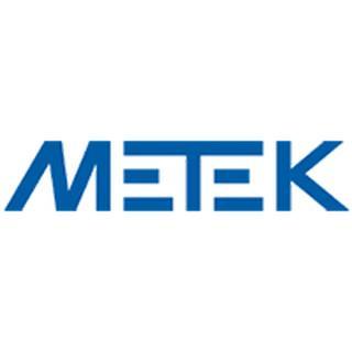 10300683_metek-ou_46482774_a_xl.jpg