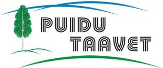 10302662_puidu-taavet-ou_96430256_a_xl.jpeg