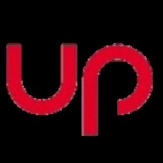 10308733_uptime-ou_54592830_a_xl.png