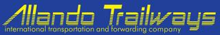 10310902_allando-trailways-as_85696321_a_xl.png