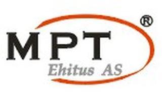 10311343_mpt-ehitus-as_58881509_a_xl.jpg