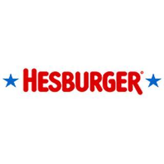 10312806_hesburger-as_80876326_a_xl.jpg