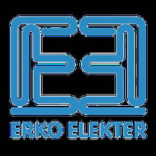 10315992_erko-elekter-ou_76944696_a_xl.png