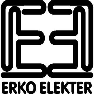 10315992_erko-elekter-ou_88523114_a_xl.jpeg