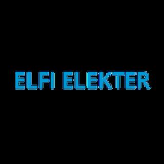 10325275_elfi-elekter-ou_39414043_a_xl.png