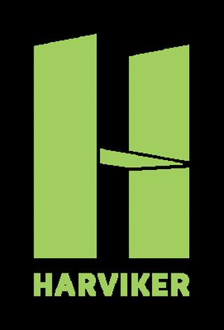 10325973_harviker-ou_28249591_a_xl.png