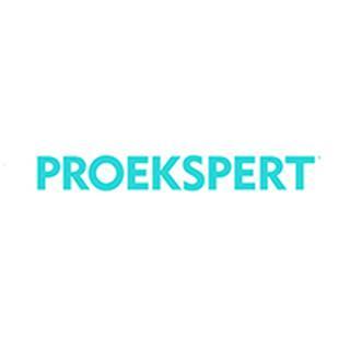 10331577_proekspert-as_45293952_a_xl.jpg