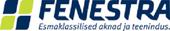 FENESTRA AS logo