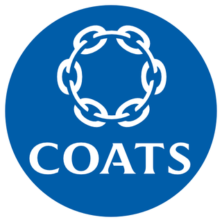 10333725_coats-eesti-as_73005748_a_xl.png