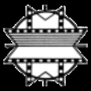 10335859_weiko-saawa-film-ou_27324495_a_xl.png