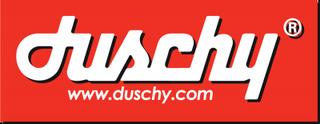 10340369_duschy-ou_33224410_a_xl.png