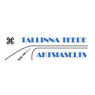 10344640_tallinna-teede-as_15322688_a_xl.png