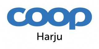 10347236_harju-tarbijate-uhistu-tuh_04059253_a_xl.jpeg