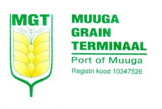 10347526_mgt-muuga-grain-terminaal-as_14622720_a_xl.png