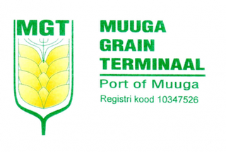 10347526_mgt-muuga-grain-terminaal-as_26418049_a_xl.png