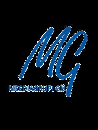 10348371_meediagrupi-ou_13888631_a_xl.png