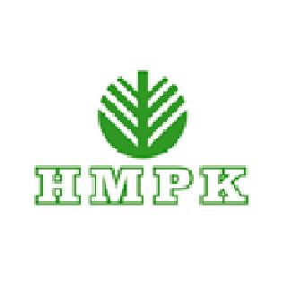 10348945_hmpk-ou_53658865_a_xl.png