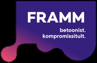 10349057_framm-as_27005671_a_xl.png