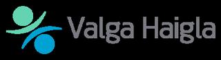 10351752_valga-haigla-as_65317768_a_xl.png