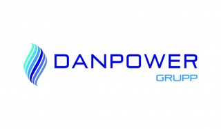 10351812_danpower-eesti-as_32316167_a_xl.jpeg