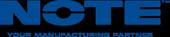 NOTE PÄRNU OÜ logo