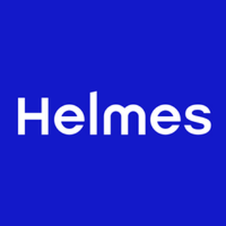 10364097_helmes-as_86412129_a_xl.png