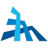 MARU THM OÜ logo