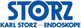 10380914_karl-storz-video-endoscopy-estonia-ou_11067281_a_xl.jpeg