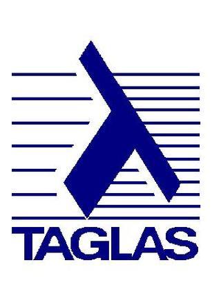 10382586_taglas-as_15434874_a_xl.JPG