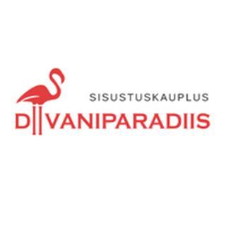 10388850_diivaniparadiis-ou_41361765_a_xl.jpg