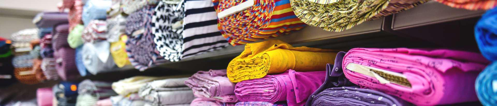 10396312_abakhan-fabrics-eesti-as_86179562_xl.jpg
