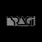 BRAGI OÜ logo