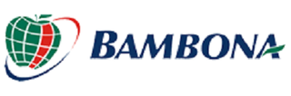 10399486_bambona-as_20634377_a_xl.png