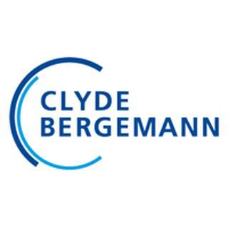 10406163_clyde-bergemann-eesti-as_90518272_a_xl.jpg