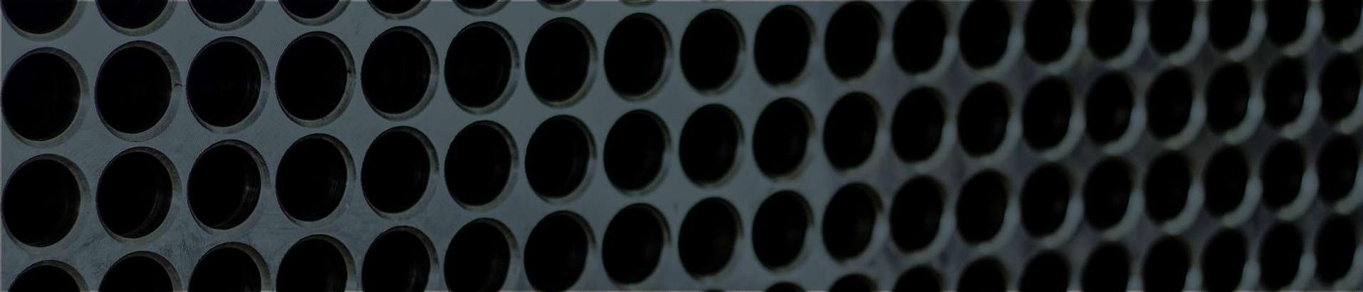 10416492_estanc-as_44195244_xl.jpg