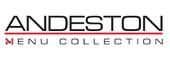 ANDESTON OÜ logo