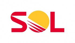 SOL BALTICS OÜ logo