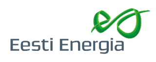 10421629_eesti-energia-as_42571259_a_xl.png