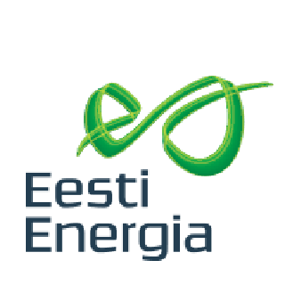 10421629_eesti-energia-as_94606566_a_xl.png