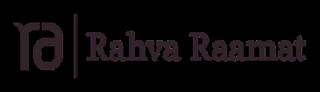 10421903_rahva-raamat-as_06448787_a_xl.png
