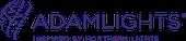 ADAM BD AS logo