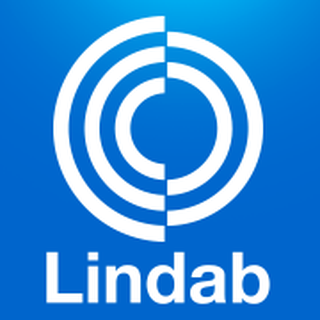 10424824_lindab-as_84332700_a_xl.png