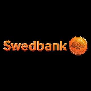 10434248_swedbank-liising-as_81712228_a_xl.png