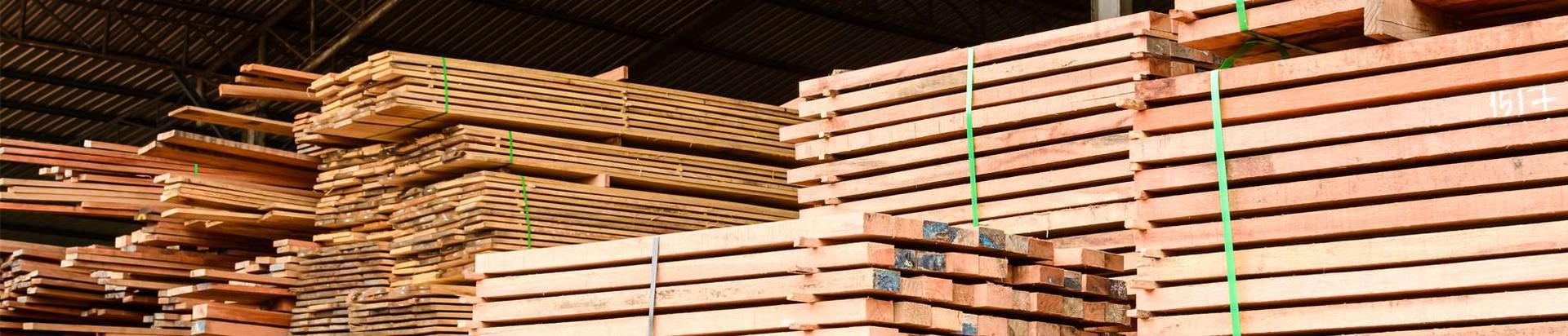 metsatööd, puidu- ja paberitööstus, puidu kokkuost ja müük, Suitsuvorstid, Jaekaubandus