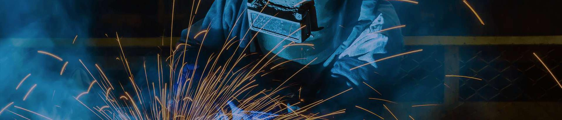 PMT Paide masinatehas on üks Eesti juhtivaid masinaehitus- ja metallitööstusettevõtteid. Valmistame masinaehituseks keerukaid metallkonstruktsioone.