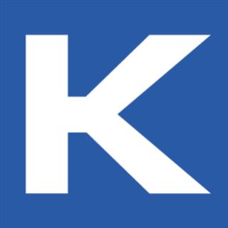 10451072_kaurits-ou_95717854_a_xl.png